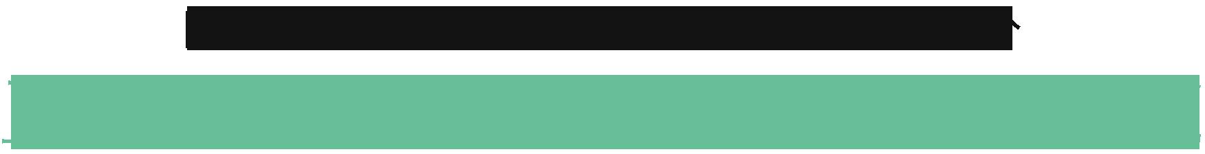 田園都市線「三軒茶屋駅」より徒歩2分 三軒茶屋 女性専門の治療系整体院香木堂